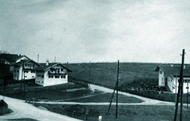 1936_haus