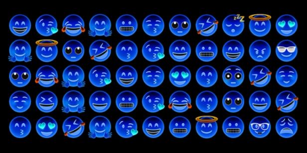 49_emoticons