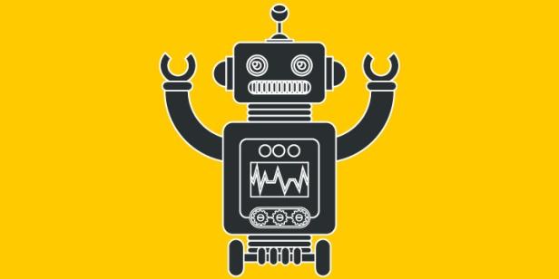 154_robots