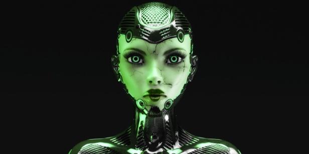 155_robots