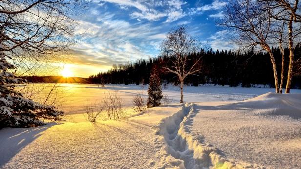 162_winterwonderland3