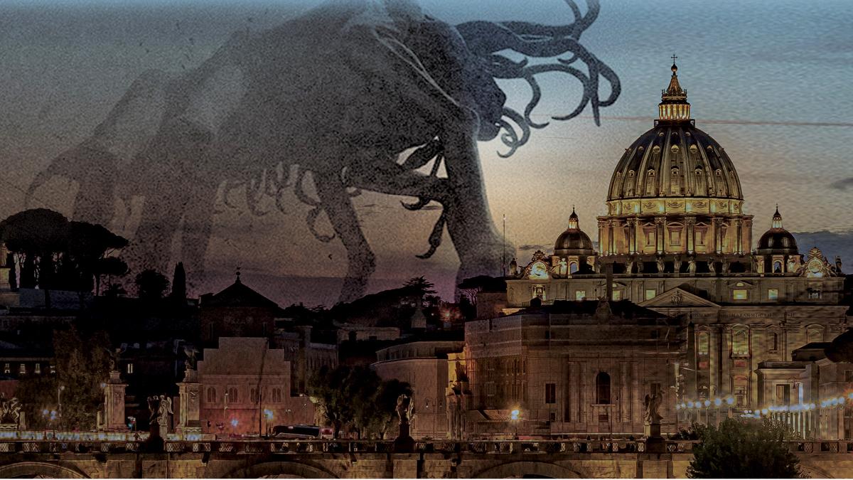 172_Vatikan