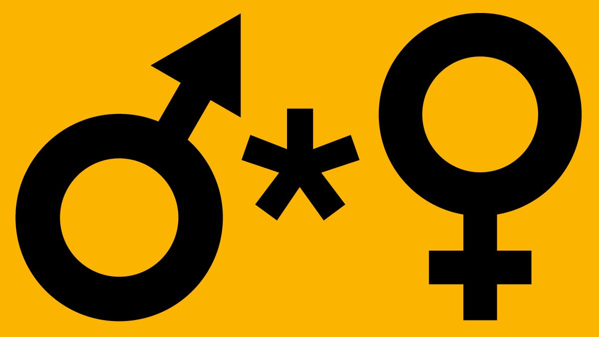 176_Gender