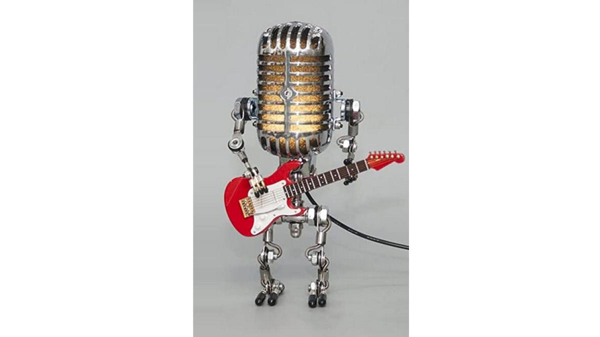 187_mikrorobot2